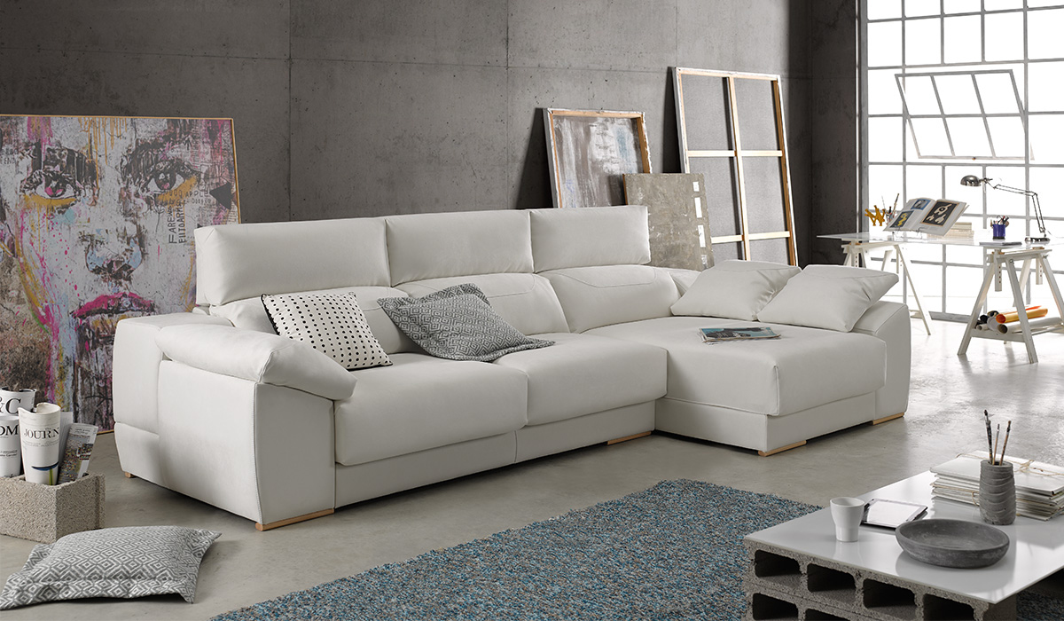 Muebles nar n muebles de calidad for Muebles calidad